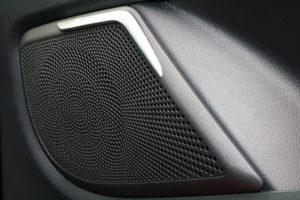 Autobox-300x200 Musik im Auto - Voraussetzungen für einen coolen Sound