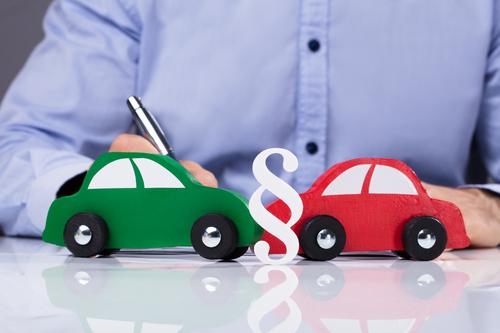 Neue-Gesetze-Auto-2019 2019: Relevante Neuerungen für Autofahrer im Überblick