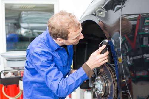 hauptuntersuchung_auto Hilfreiche Tipps: Was vor der Hauptuntersuchung (HU) des Fahrzeuges zu ist