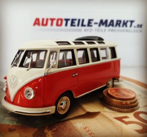 vw-bus-am-300x280 Mit Oldtimern/Youngtimern Geld richtig anlegen