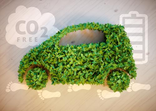 wasserstoff_auto Wasserstoffauto: Wer setzt auf Wasserdampf statt auf schädliche Abgase?