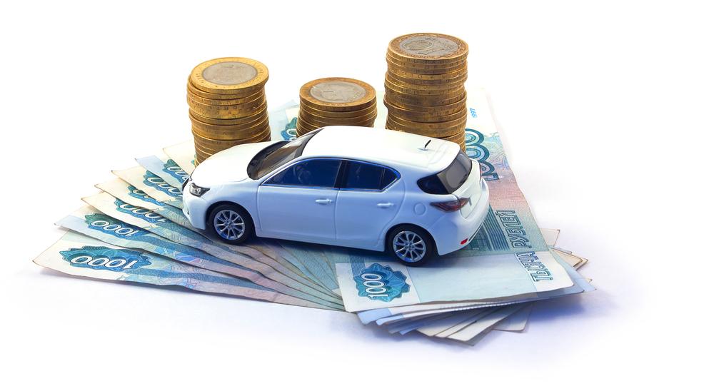 fahrzeug-finanzierung Die Haltungskosten für das Auto senken – 5 Tipps für niedrigere Kfz-Kosten!