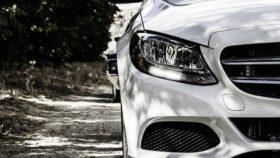 mercedes-841465_640-280x158 Wissenswertes zur E-Auto Umweltprämie