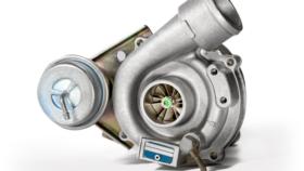 turbolader1-280x158 Einparkhilfe nachrüsten – Wissenswertes, Preise und Anleitung zum selber Einbauen