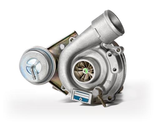 turbolader1 Turbolader defekt? Ursachen, Preise und Aussichten