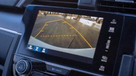 rückfahrkamera-autodisplay-280x158 LED Kennzeichenbeleuchtung nachrüsten – Wissenswertes & Anleitung zum selber machen