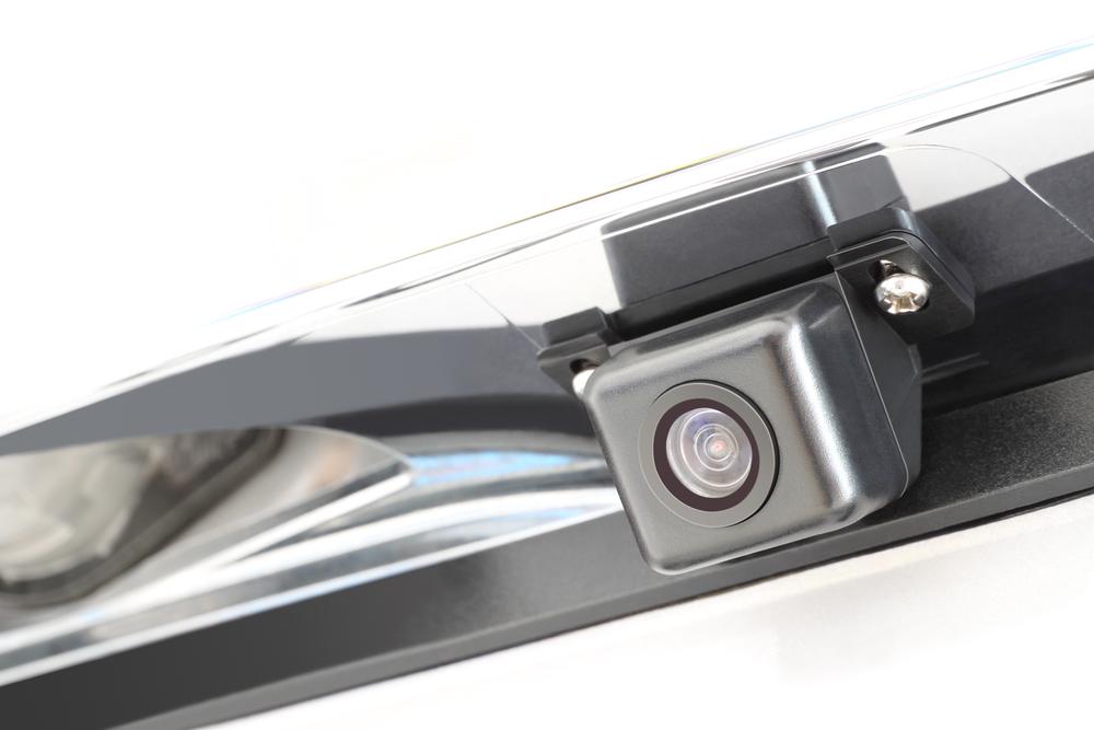 rückfahrkamera-stoßstange Rückfahrkamera nachrüsten – rechtliche Hinweise und Anleitung zum selber einbauen