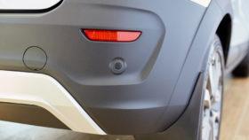 einparkhilfe-sensor-280x158 LED Kennzeichenbeleuchtung nachrüsten – Wissenswertes & Anleitung zum selber machen