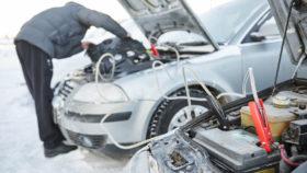 Starthilfe1-280x158 Kraftstoff sparen beim Auto – Ratgeber mit Tipps und Tricks