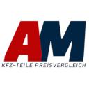 am-logo-social Die Haltungskosten für das Auto senken – 5 Tipps für niedrigere Kfz-Kosten!