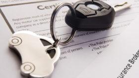 kfz-versicherung-280x158 Vergleich KFZ Versicherung – Begriffserklärung und Ratgeber zum Wechseln