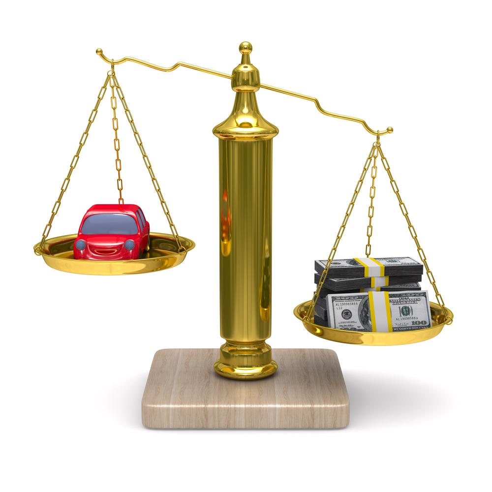 kfz-versicherung-vergleichen Kfz-Versicherung kündigen und zu einem neuen Anbieter wechseln – das sollten Sie beachten