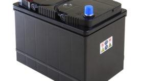Batterie-280x158 Ratgeber – Motor Luftfilter Diagnose und selber wechseln