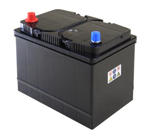Batterie Autobatterie laden – Möglichkeiten und Ratgeber zum selber laden
