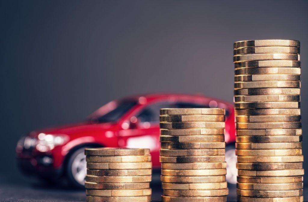 Bild-2-1024x673 6 Tipps zum erfolgreichen Gebrauchtwagenverkauf