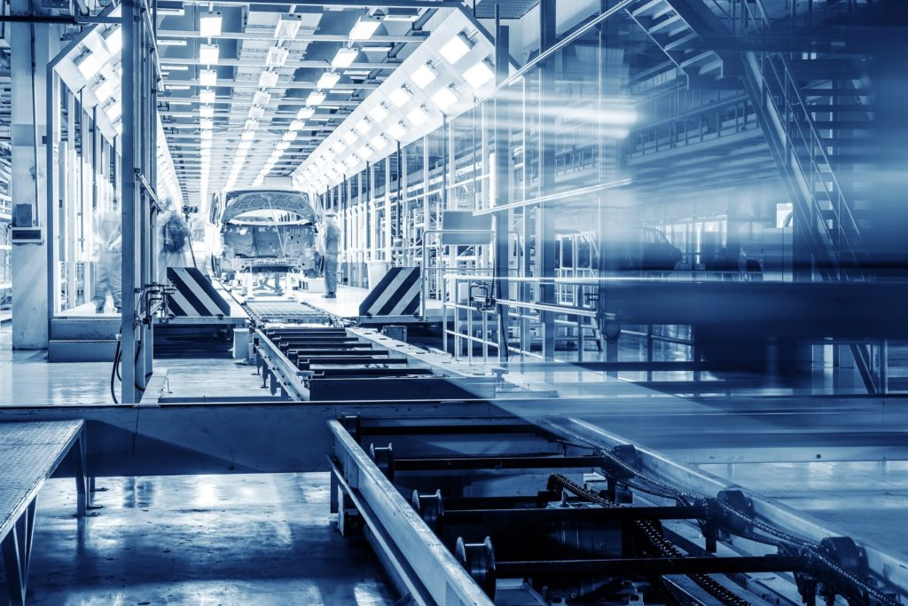 ContentID-40073-Automobilbranche-im-Wandel-Bild-1-1024x683 Automobilindustrie im Wandel: Trends und Prognosen
