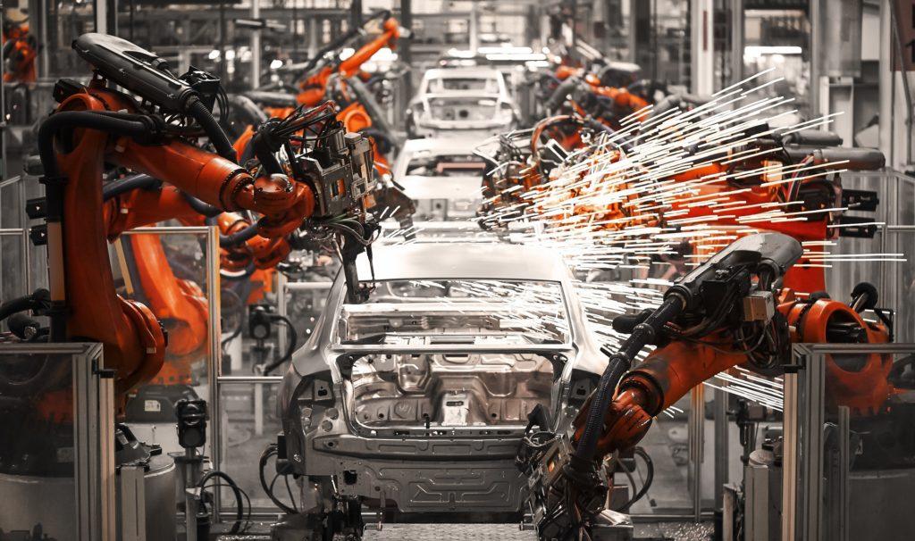 ContentID-40073-Automobilbranche-im-Wandel-Bild-10-1024x606 Automobilindustrie im Wandel: Trends und Prognosen