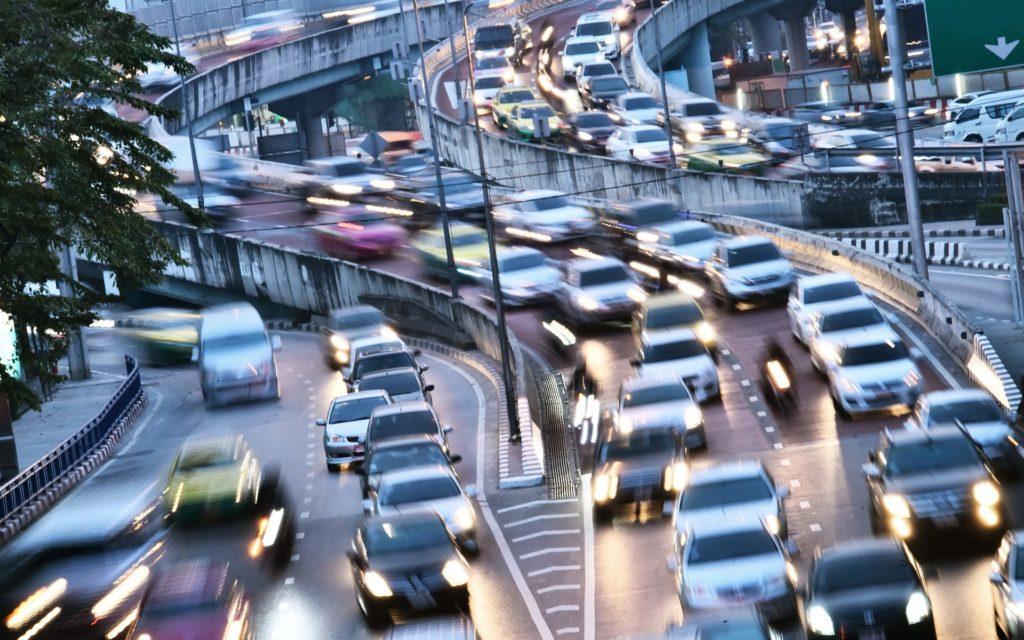 ContentID-40073-Automobilbranche-im-Wandel-Bild-3-1024x640 Automobilindustrie im Wandel: Trends und Prognosen