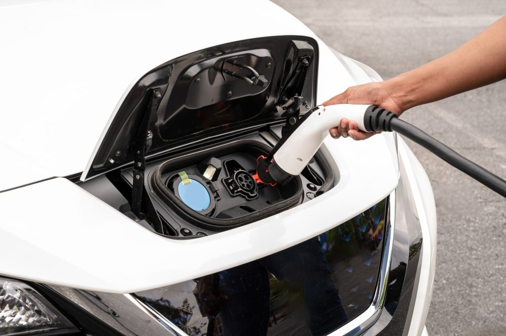 ContentID-40073-Automobilbranche-im-Wandel-Bild-4-1024x681 Automobilindustrie im Wandel: Trends und Prognosen