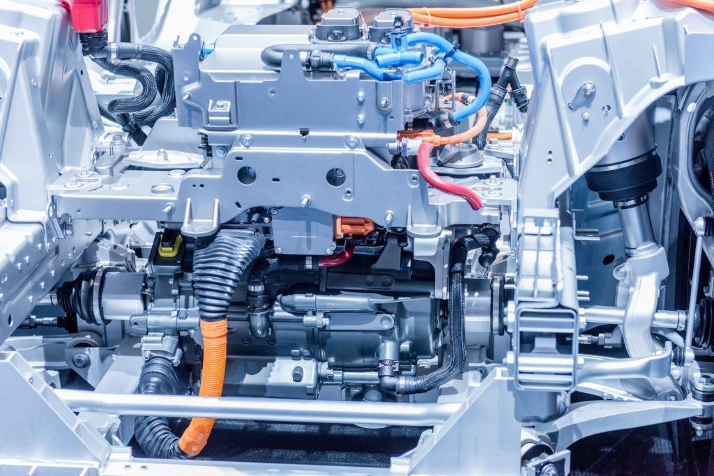 ContentID-40073-Automobilbranche-im-Wandel-Bild-5-1024x683 Automobilindustrie im Wandel: Trends und Prognosen