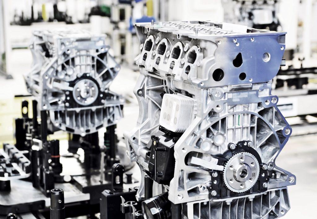 ContentID-40073-Automobilbranche-im-Wandel-Bild-7-1024x710 Automobilindustrie im Wandel: Trends und Prognosen