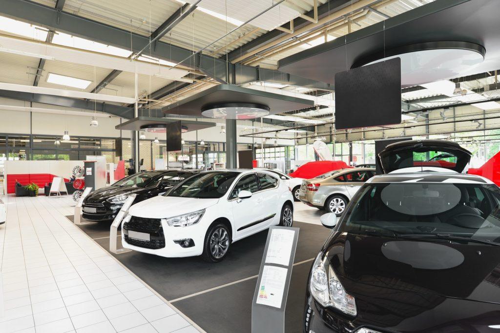 ContentID-40073-Automobilbranche-im-Wandel-Bild-8-1024x683 Automobilindustrie im Wandel: Trends und Prognosen