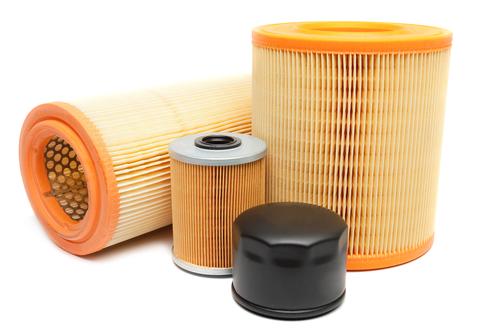 filter Ratgeber – Motor Luftfilter Diagnose und selber wechseln
