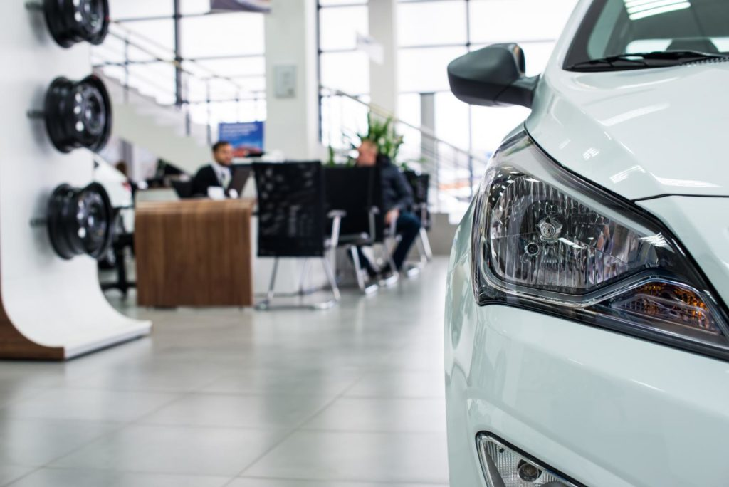 Bild-1-1024x684 Gebrauchtwagenmarkt 2035: Nach dem Kauf zum Software-Update?