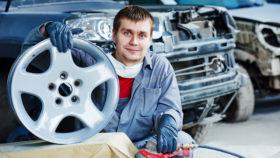 Alufelgen-reparieren-Titelbild-280x158 Reifen lagern – Wissenswertes zum Thema Sommer- und Winterreifen