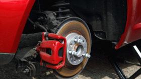 Titelbild-Bremssattel-lackiert-280x158 Bremssattel Ratgeber – Aufbau, Diagnose und Austausch