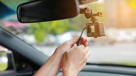 Titelbild-Dashcam-Auto-montieren-280x158 Wissenswertes zur E-Auto Umweltprämie