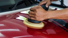 titelbild-auto-selbst-polieren-280x158 Auto selber folieren statt lackieren – Ratgeber, Wissenswertes und Tipps