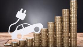 E-Auto-Versicherung-280x158 Vergleich KFZ Versicherung – Begriffserklärung und Ratgeber zum Wechseln