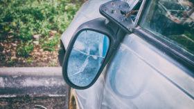 Titelbild-Außenspiegel-Auto-selber-wechseln-280x158 Kotflügel Ratgeber – Kosten und Anleitung zum selber wechseln
