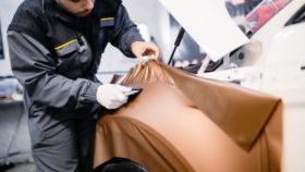 Titelbild-Auto-folieren-280x158 Ozonbehandlung gegen schlechte Gerüche im Auto