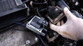 Titelbild-Zündspule-beim-Auto-selbst-wechseln-Ratgeber-280x158 Turbolader – Wissenswertes, Diagnose, Ratgeber zum Wechseln