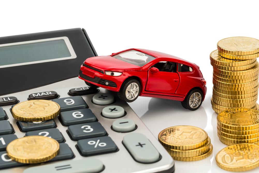 kfz-steuer-brechnen KFZ-Steuer - Wissenswertes und Ratgeber zum selber Berechnen