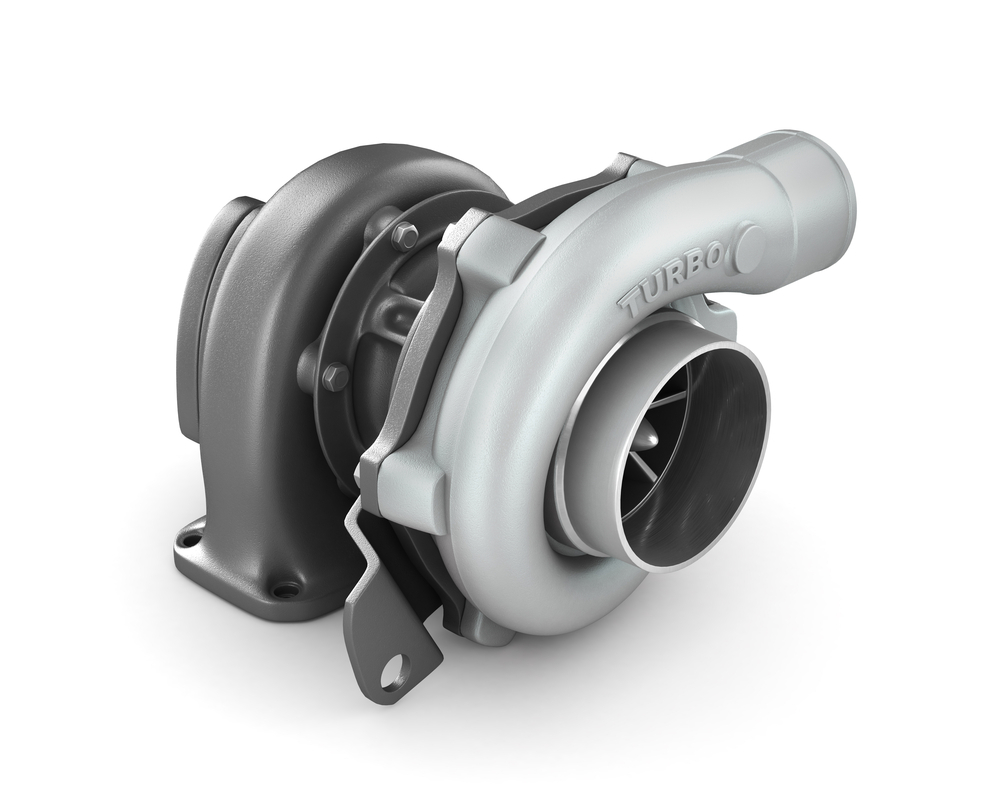 Neuen-oder-gebrauchten-Turbolader-kaufen Turbolader – Wissenswertes, Diagnose, Ratgeber zum Wechseln