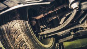 Titelbild-Querlenker-selbst-wechseln-280x158 Scheibenwischermotor hinten – Ratgeber zur Diagnose und zum Wechseln