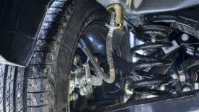 Titelbild-Bremsschlaeuche-selbst-wechseln-280x158 Klimakompressor Ratgeber – Wissenswertes, Diagnose, wechseln