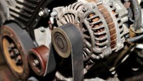 Titelbild-Lichtmaschine-wechseln-280x158 Bremssattel Ratgeber – Aufbau, Diagnose und Austausch