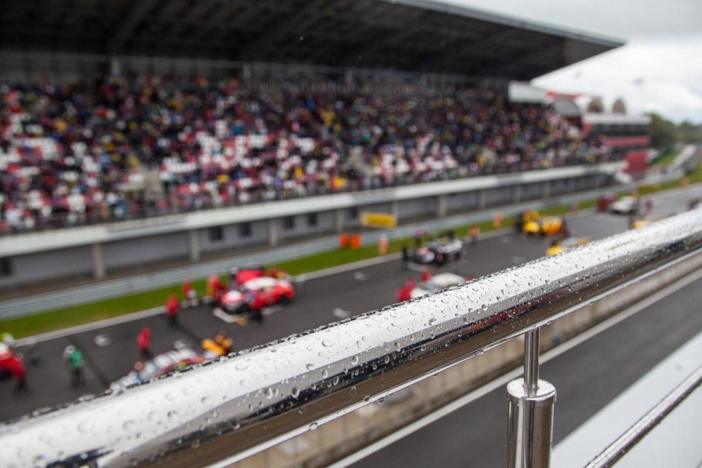 50804-Bild-1-1024x683 Hobby Motorsport – Wissenswertes für Fans