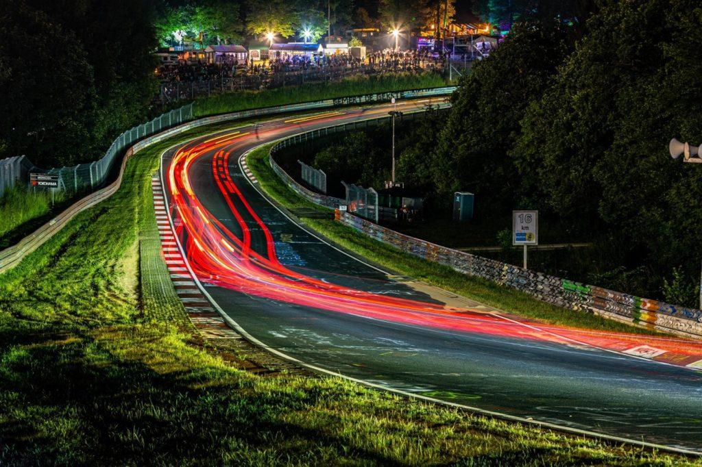 50804-Bild-3-1024x682 Hobby Motorsport – Wissenswertes für Fans
