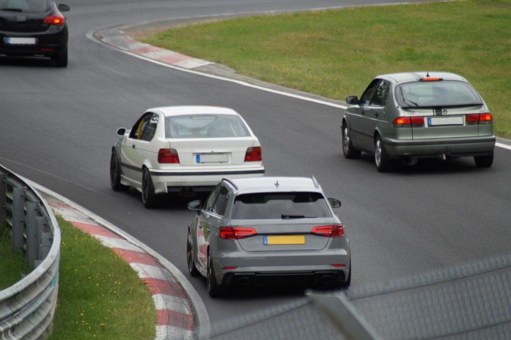 50804-Bild-5-1024x682 Hobby Motorsport – Wissenswertes für Fans