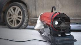 Titelbild-Standheizung-Auto-Ratgeber-280x158 Kein Eis kratzen mehr - Standheizung einfach nachrüsten