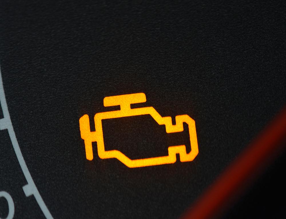 bild4-motorkontrolllampe-leuchte-auto Zylinderkopfdichtung – Wissenswertes, Funktion und Ratgeber zum Wechseln
