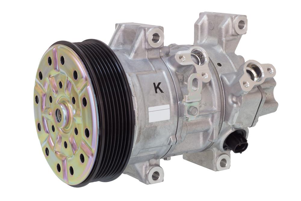 bild-3-klimakompressor-guenstig-neu-oder-gebraucht-kaufen Klimakompressor Ratgeber – Wissenswertes, Diagnose, wechseln