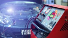 titelbild-klimakompressor-auto-erneuern-280x158 Scheibenwischermotor hinten – Ratgeber zur Diagnose und zum Wechseln