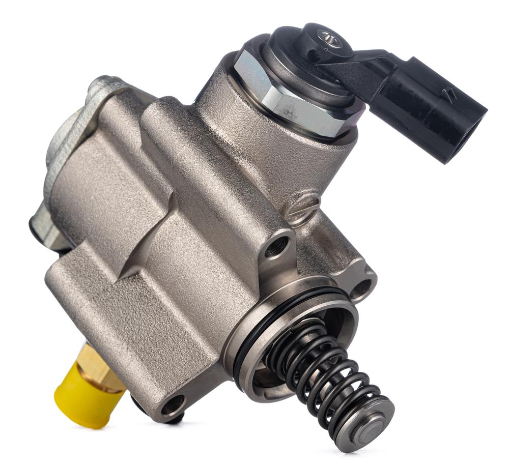 Bild4-kraftstoffpumpe-kaufen-auto Kraftstoffpumpe – Symptome, Diagnose und Ratgeber zum selber wechseln