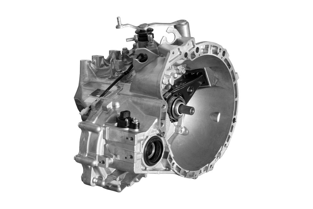 Bild2-Schaltgetriebe-gebraucht-kaufen Schaltgetriebe oder Automatikgetriebe? Ratgeber und Kaufentscheidungshilfe